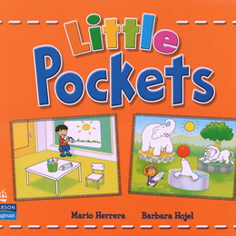 (Little Pockets (DVD
