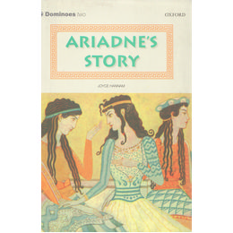 Dominoes Ariadnes Story