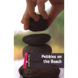 Pebbles on the Beach + CD (جنگل)