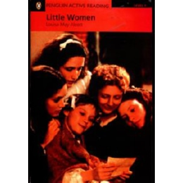 Little Women(1) + CD (جنگل)