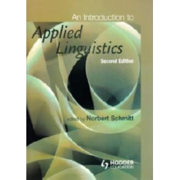 An Introd Applied Lingustics اشمیت